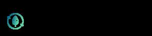 Eesti Bioringluse Liit MTÜ